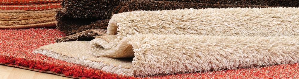 20170409&181442_Kurk Badkamer Nadelen ~ Nadelen van tapijt  vloereninfo be