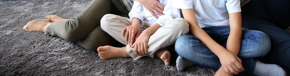 vast tapijt algemeen  vloereninfo.be, Meubels Ideeën