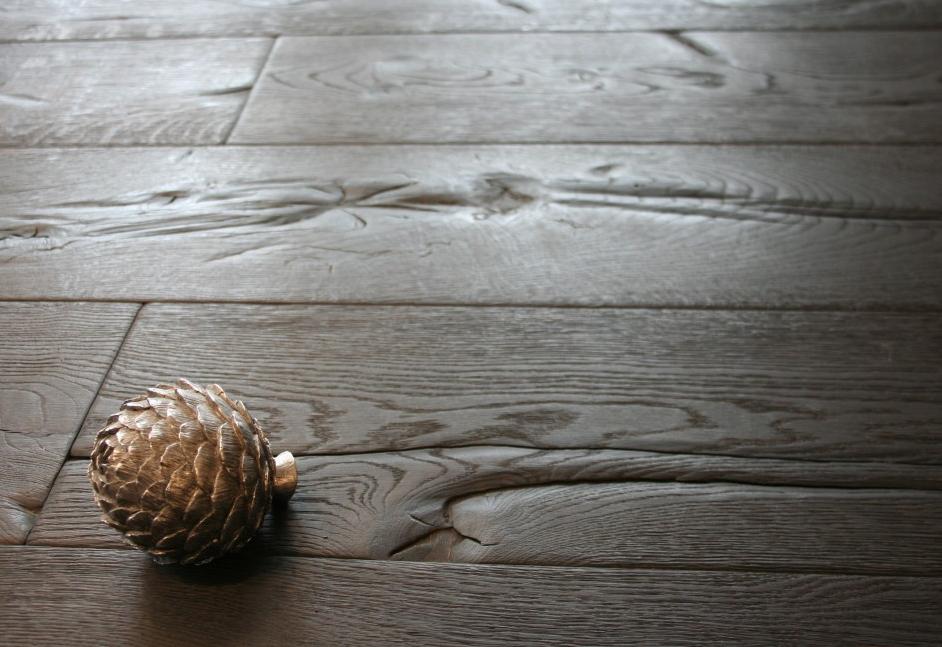 Oplossing voor krakende vloeren vloereninfo be